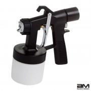 Black Magic Delux Spray Tanning Gun