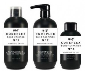 Hi-Lift Cureplex