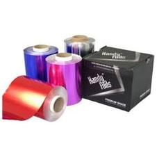 Handy Foils