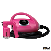 ILLUME Stylist Pink