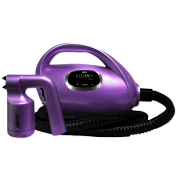 Illume Stylist Purple