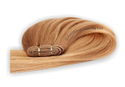 WEFTS