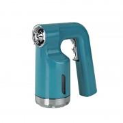 Pro Applicator Blue
