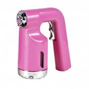Pro Applicator Pink