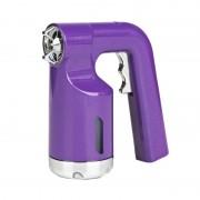 Pro Applicator Purple