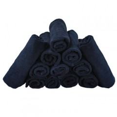 HAIRDRESSING TOWELS TW01