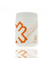 Apricot & Camomile Super Nourishing & Soothing formula