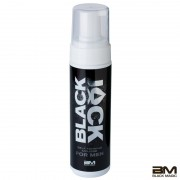 Black Jack Self Tanning Mousse