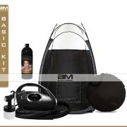 Black Magic Basics Kits