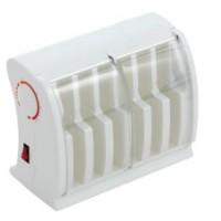 Multi Wax Heater