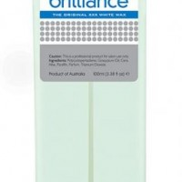 Brilliance Cartridges