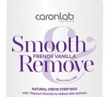 Smooth & Remove