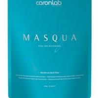 Masqua Powder Hard Wax