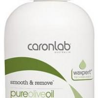 Olive Oil Waxpert