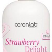 Strawberry Delight Waxpert