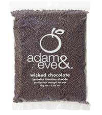 Adam & Eve Wicked Chocolate Bead Wax