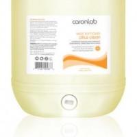 Wax Remover Citrus Clean 10lt
