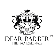 Dear Barber Mens Grooming
