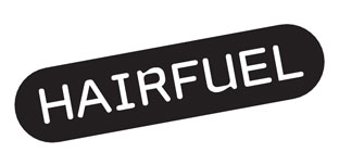Hairfuel