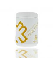 Honey Comb Extra Strength Formula Strip Wax