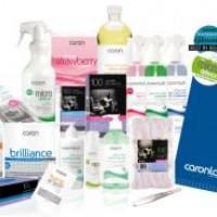 Hygeine Essentials Starter Kit