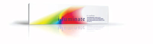 I.luminate. See. Feel. Experience the Difference.
