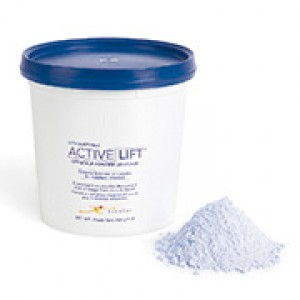 i.Color ActiveLIFT