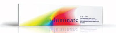 i.luminate