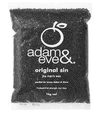 Adam & Eve Original Sin Bead Wax