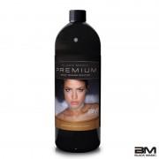 Black Magic Premium 1 Litre