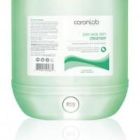 Pre Wax Skin Cleanser 10lt