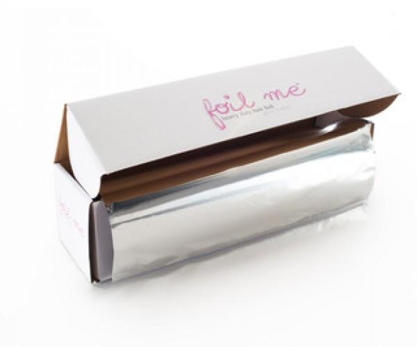 Foil Me Heavy Duty Hairdressing Foil Roll (30 cm x 150 m)