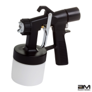 Spray Guns and Parts